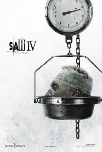 saw4poster