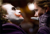 news_joker_heath_ledger.jpg