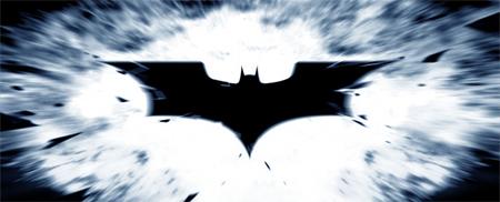 batman_logo_450_op.jpg
