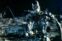 terminator4.jpg