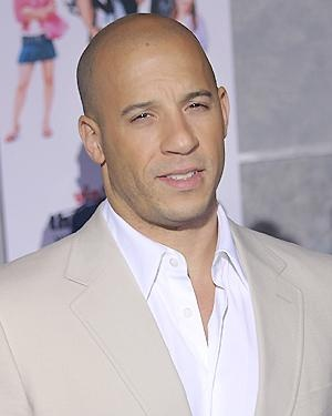 Video De Vin Diesel A La Muerte De Paul Walker