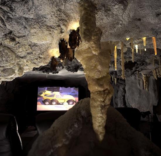 batcave3.jpg