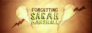 forgettingsarahlogo.jpg
