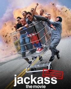 jackassmovie25.jpg