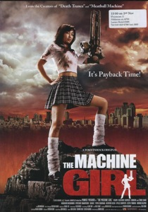 machinegirl.jpg