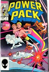 powerpack.jpg