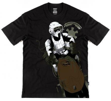 biker-scout-addict-tee2thumbnail1.jpg