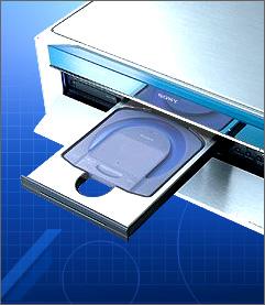 blu-ray-reproductor.jpg