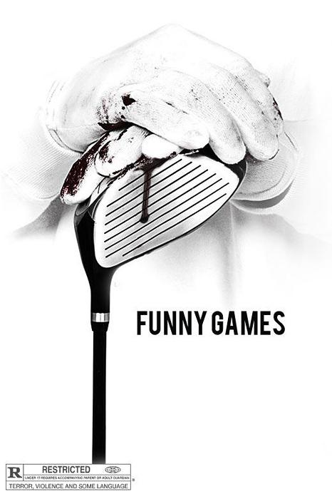 funnygames-poster-lg.jpg