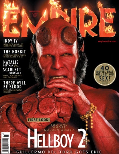 hellboy-2-empire.jpg
