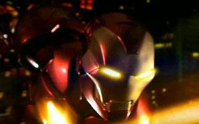 iron-man-fan-film.jpg