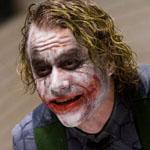 joker010308.jpg