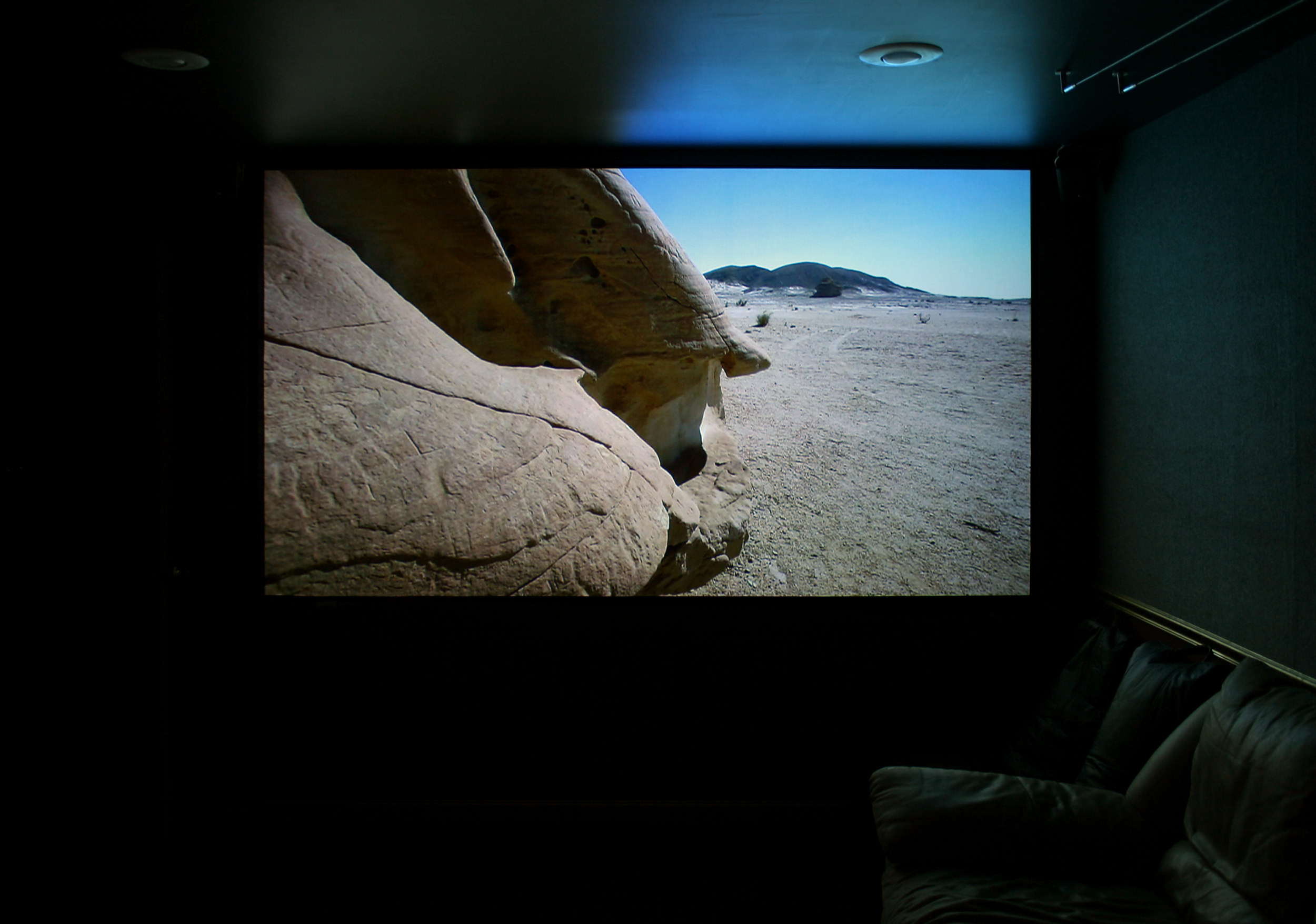 projection-screen-home2.jpg