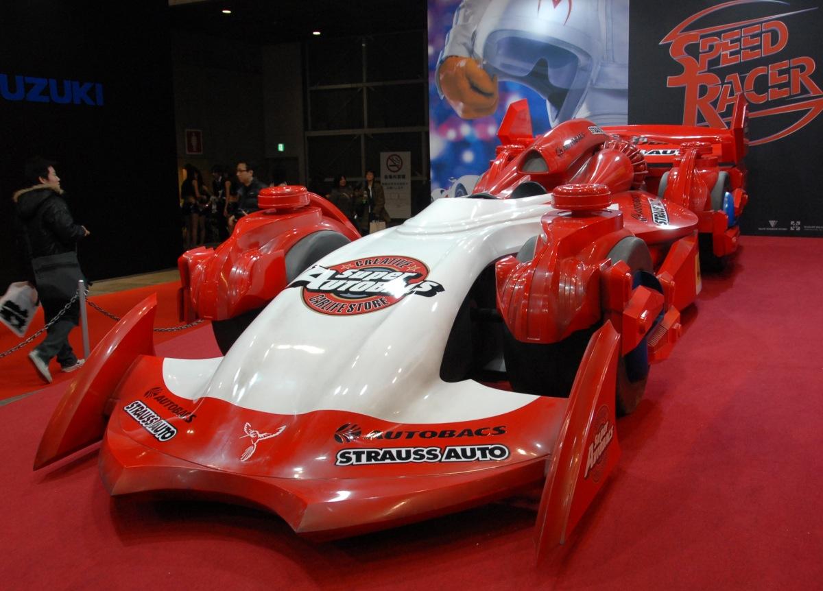 speedracerrival1.jpg