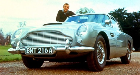 astonmartindb5_1.jpg
