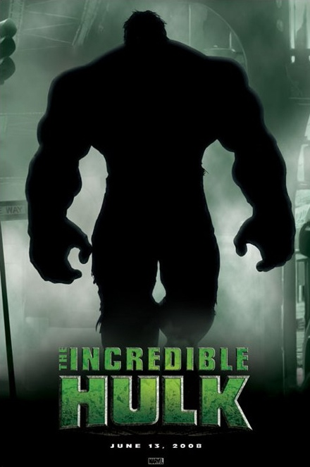 incrediblehulkteaserposter.jpg