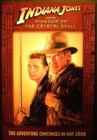 indy-4-poster-new.jpg