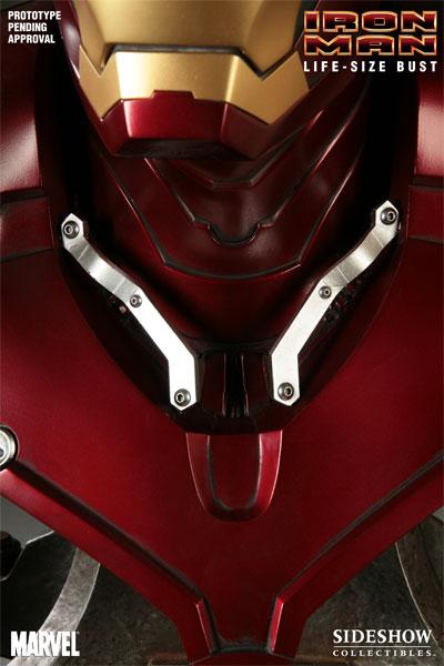 ironmanbust5.jpg
