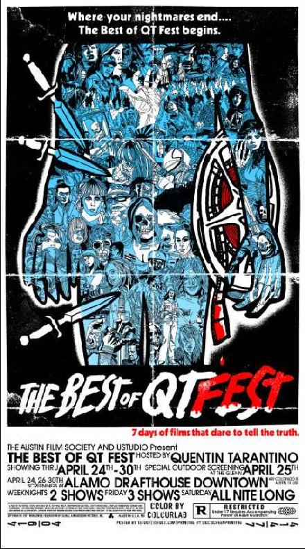 qtfest.jpg