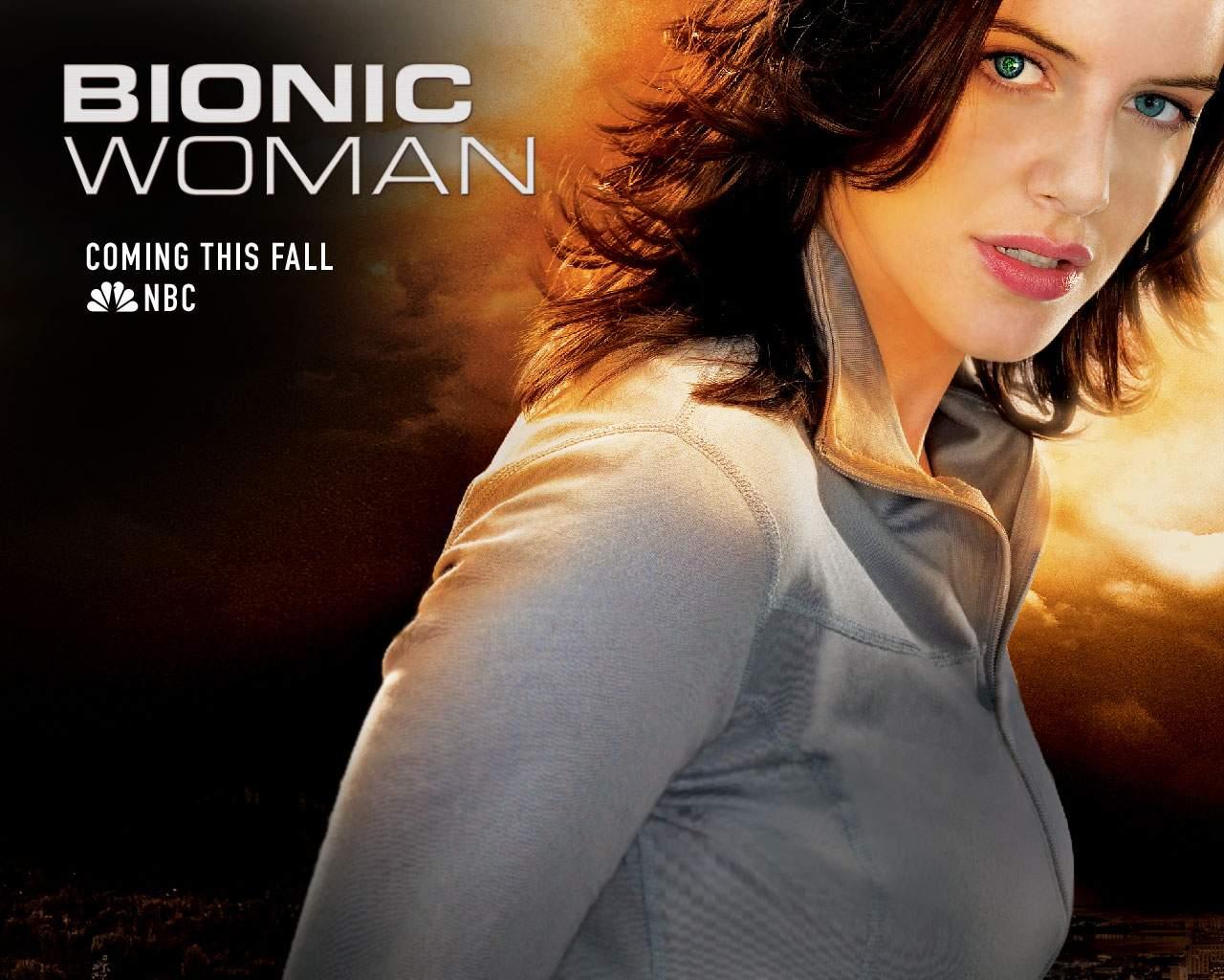 bionic_woman1.jpg