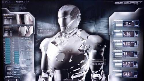 ironman-faceoff8.jpg