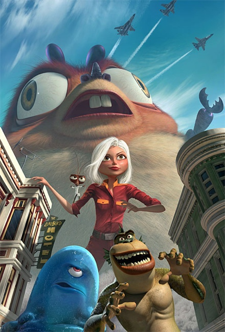 monstersvsaliens2.jpg