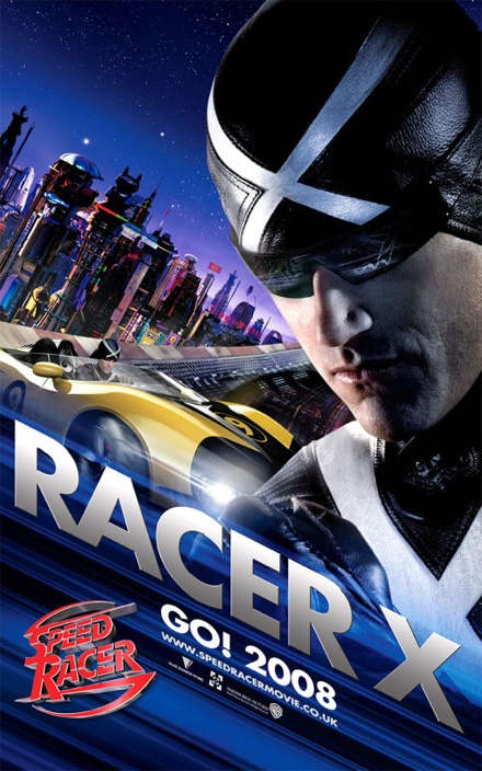 racerxposter.jpg