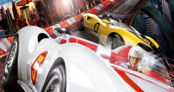 speedracercposter2top.jpg
