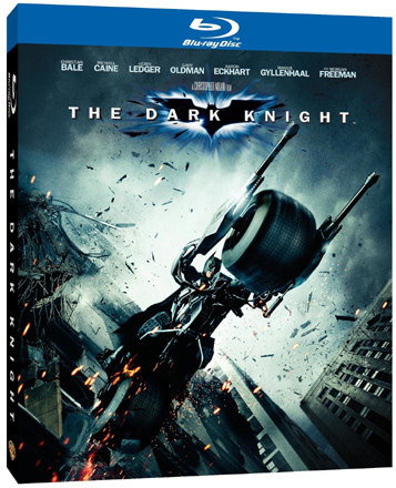 12-1-08-the-dark-knight-bd