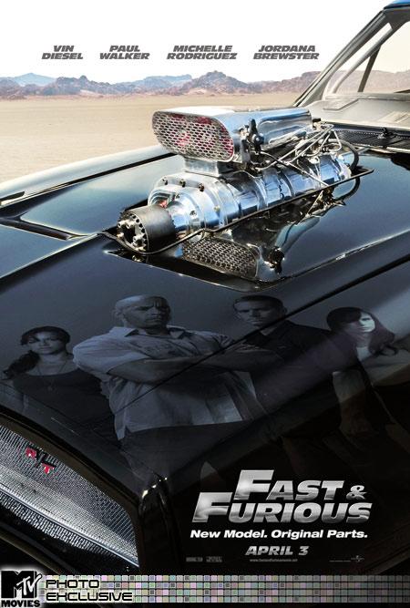 fast-furious-poster-fullsize