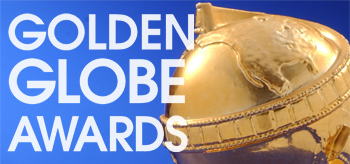 golden-globe-awards-blue-logo