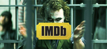 imdb-joker-eyes-tsrimg
