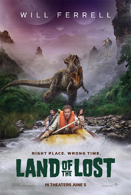 landofthelost-poster-fullsize