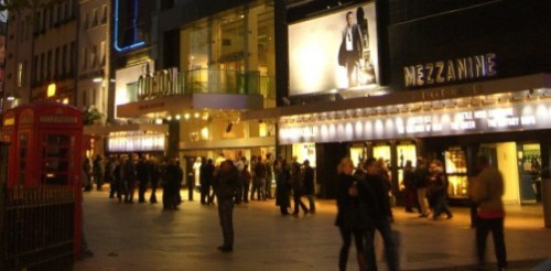 leicester_square_odeon-500x246