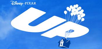 pixar-up-blue-logo-cci-hdrimg
