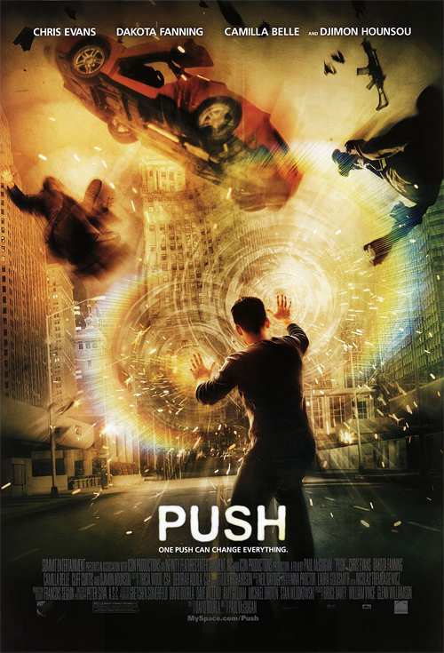 push-final-poster-cars-big