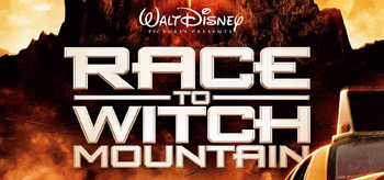 race-to-witch-mountain-poster-tsr
