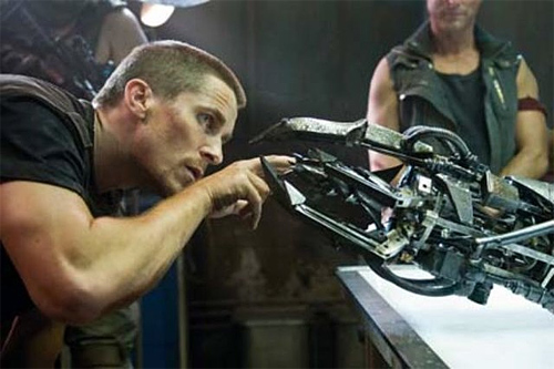 terminator-salvation-dec23-img-02