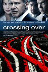 crossingoverfinal1