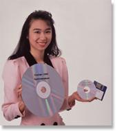 first-laser-disc