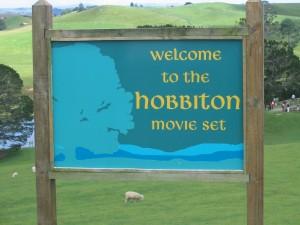 hobbitonset
