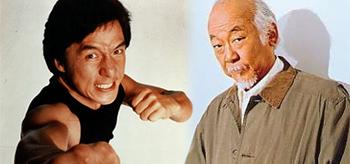 jackie-chan-miyagi-casting-img