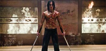 ninja-assassin-bloody-tsrimg