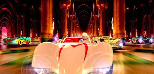 speedracer122707a