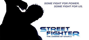 street-fighter-us-poster-tsrimg