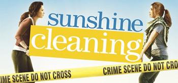 sunshine-cleaning-finalposter-tsr