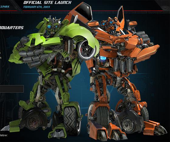 transformers-twins-gamesiteshot-ful
