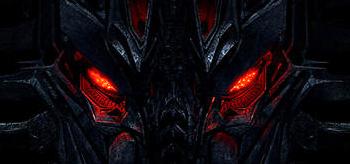 transformers2-fallen-tsrposter-tsrimg