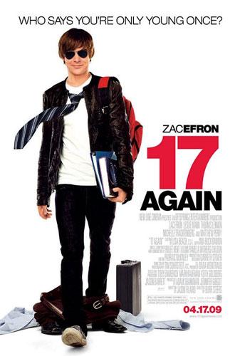 17again-poster