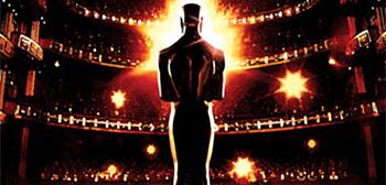 81st-academy-awards-poster-hdrimg